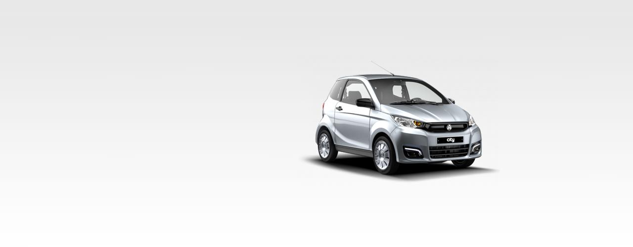 Nicolijn Minicars De Specialist In Nieuwe En Gebruikte Minicars